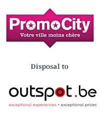 promo-city