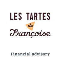 les-tartes-francoise