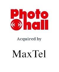 photoall-Max