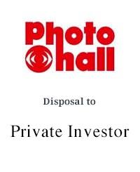 photoall
