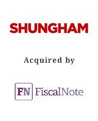 shungham