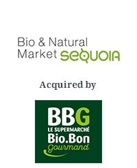sequoia-bbg